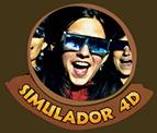 imagen simulador 4D