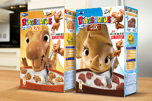 Dinos_cereales_pack_web_dos (1)