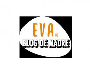 blogdemadre_firma