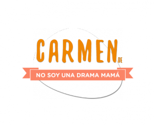 dramamama_Firma