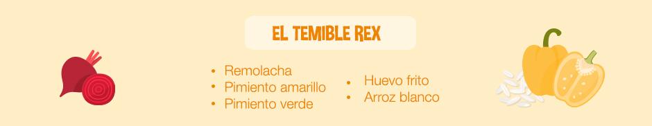 rex_temible