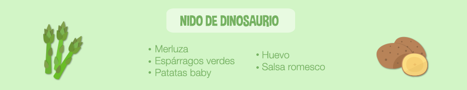 nido_dinosaurio_ingredientes