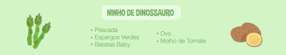 nido_dinosaurio_ingredientes_pt