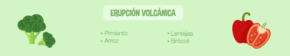 erupcion_verduras
