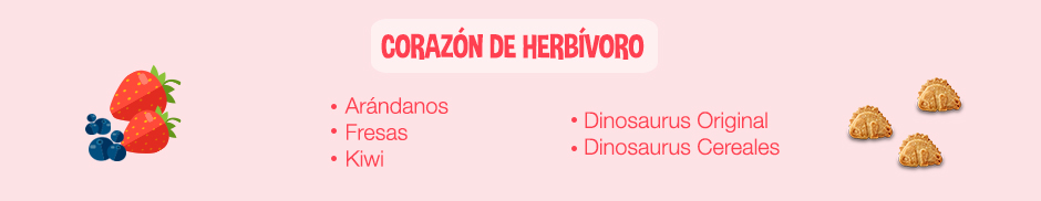 ingredientes_corazon