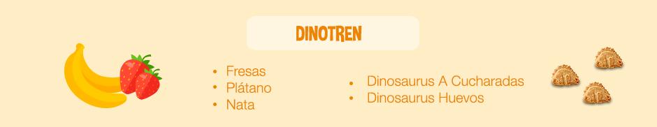 DINOTREN_DINOS (1)