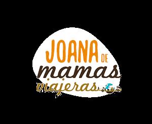 dinosaurus_web_logo_mamas_viajeras