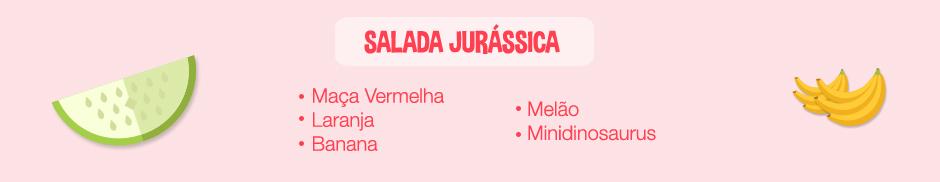 macedonia_jurasica_port