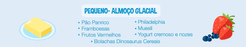 desayuno-glacial_port