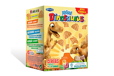 Dinos_cereales_pack_web_dos