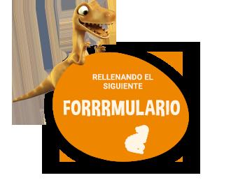 02-paso-formulario