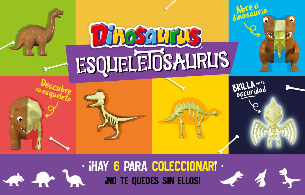 DINOS_Esque_Lanz_Subsec_Dinos_02